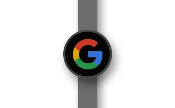 Google Assistant for Android Wear