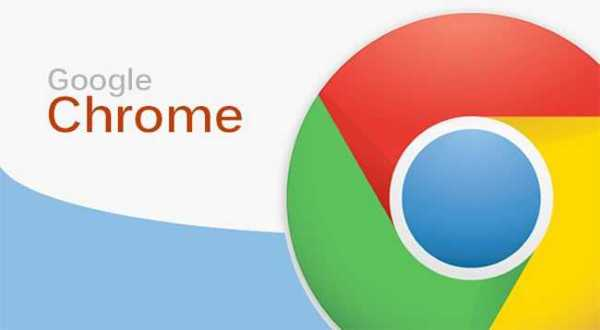 Google Chrome V56