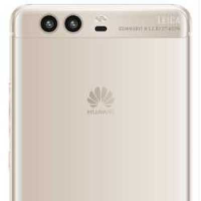 Huawei P10 Images Leaked