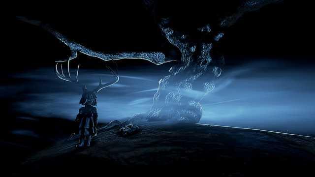 Perception Arrive on PlayStation 4