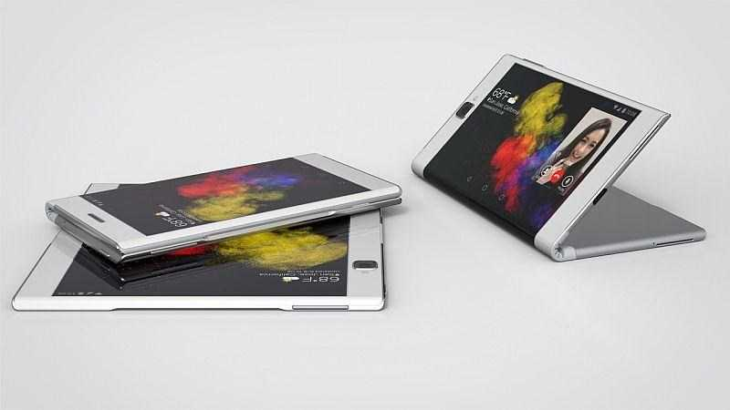 Samsung Galaxy X1 and X1 Plus