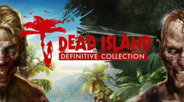 Xbox One Deals with Dead Island