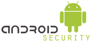 Google Pixel Android Security Patch