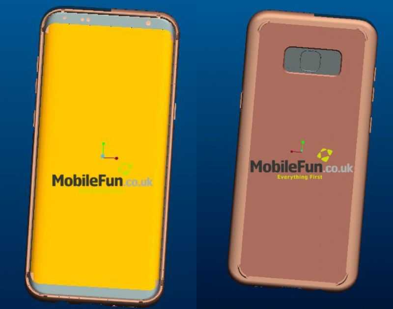 Recharging its batteries: Samsung