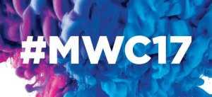 MWC 2017