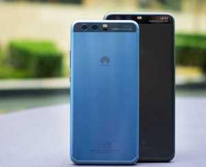 Huawei P10 and Huawei P10 Plus