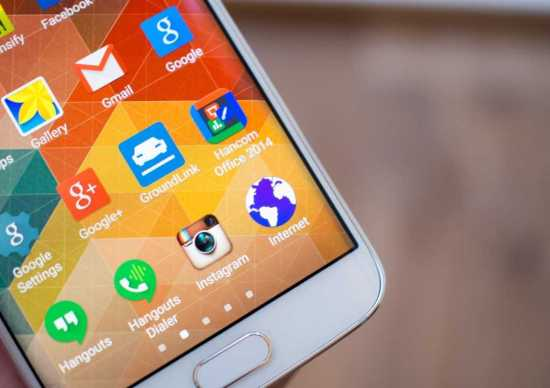 Samsung browser
