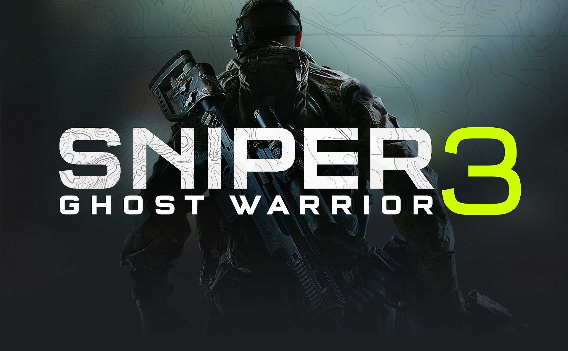 Sniper Ghost Warrior 3 delayed