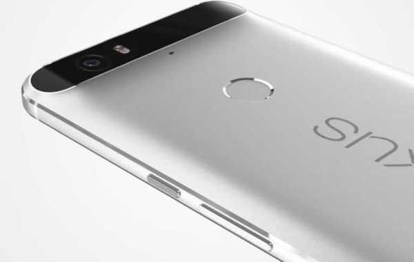 Google Lawsuit Over Nexus 6P