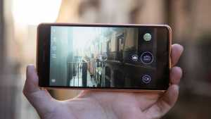 Nokia 6 Received Android 7.1.1