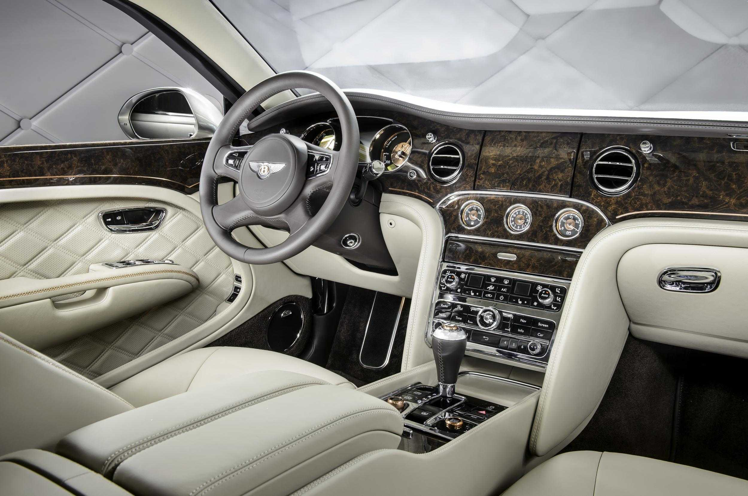 luxury combines with motors s bentley inline tech cars gt looks continental new story classic