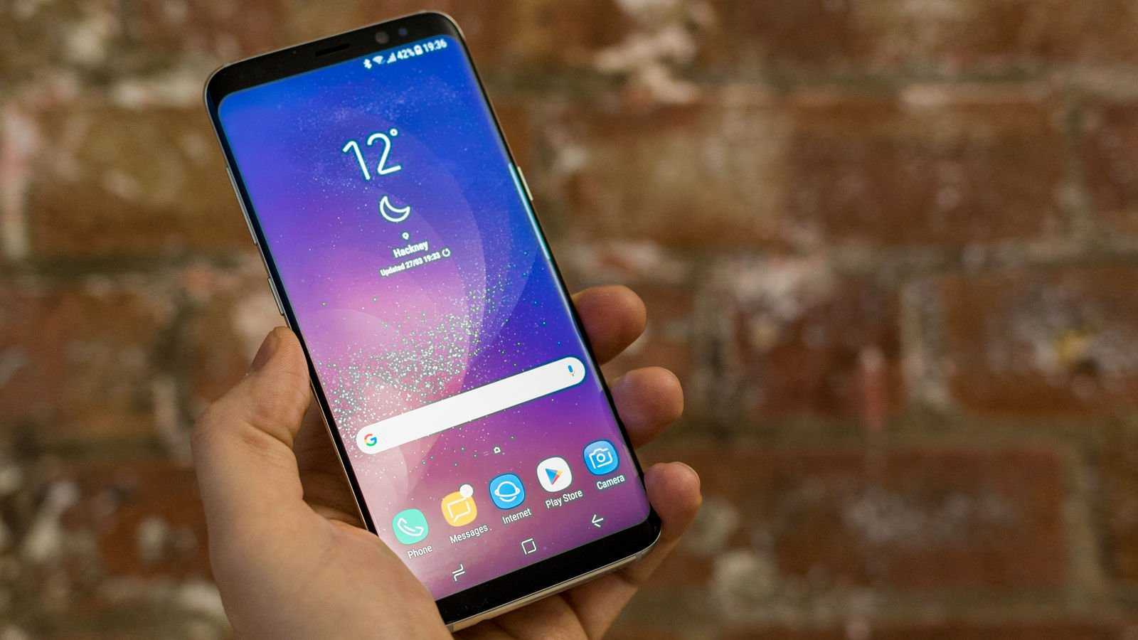 Samsung To Sell Refurbished Galaxy Note 7 In South Korea Fe However Seems Have Recovered Now And Has Recently Launched The S8 Successfully