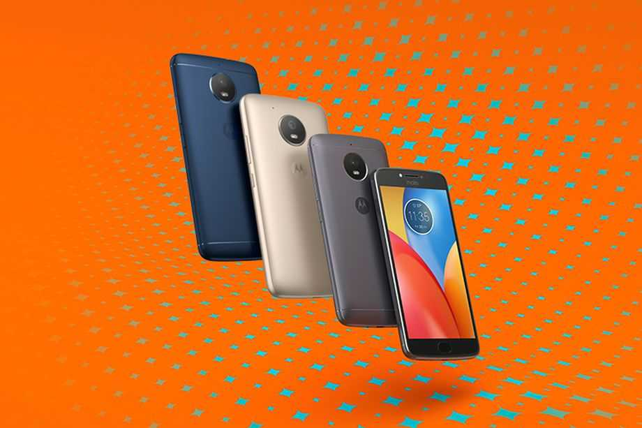 Motorola Moto C Plus officially launching on June 19 in India