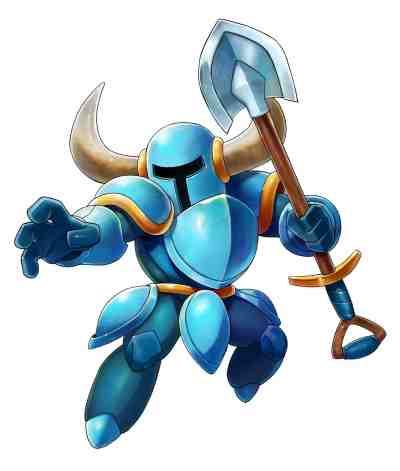 Blaster Master Zero New Character
