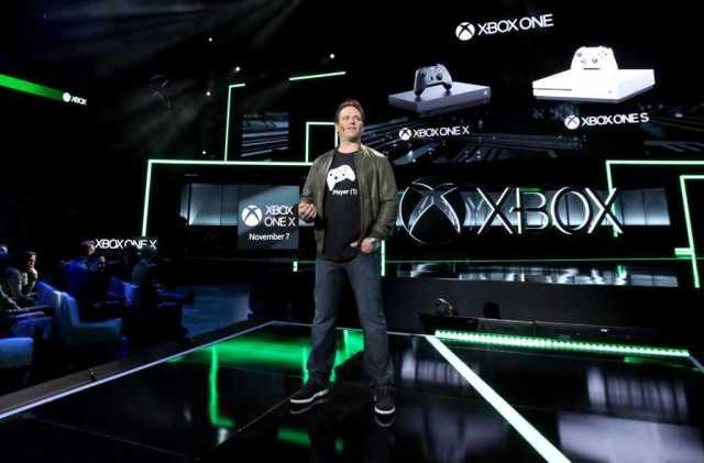 Xbox-One-X-4k