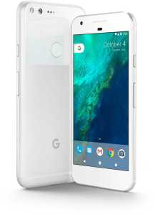 New Discounts on Google Pixel and Pixel XL