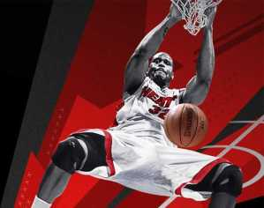 NBA 2K18 Proves Nintendo Switch