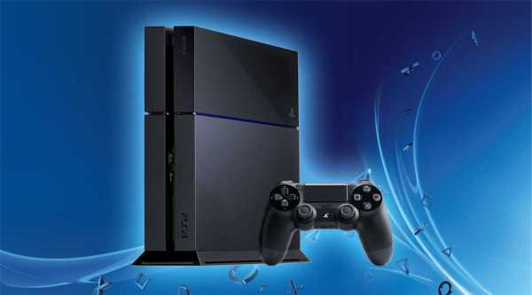 Sony PS4 Firmware 5.0 Beta Solve 4.74 Issues