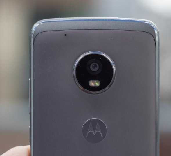 Motorola Diwali discounts: Moto Z2 Play at Rs 24999, Moto M at Rs 12999, Moto E4 at Rs 8199 and more
