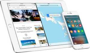 The Best iPhone and iPad Apps Free on the App Store Today