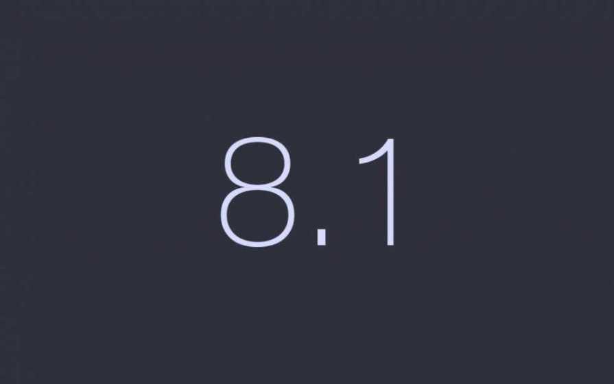 Google Pixel 2 Android 8.1 Oreo