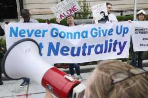 Here's 5 Reasons to Convince You Why Net Neutrality Matters So Much