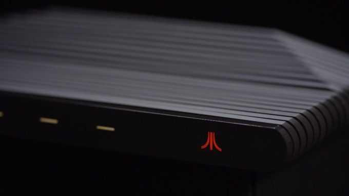 Atari Box May Cost $300 and Could be Better than PS4
