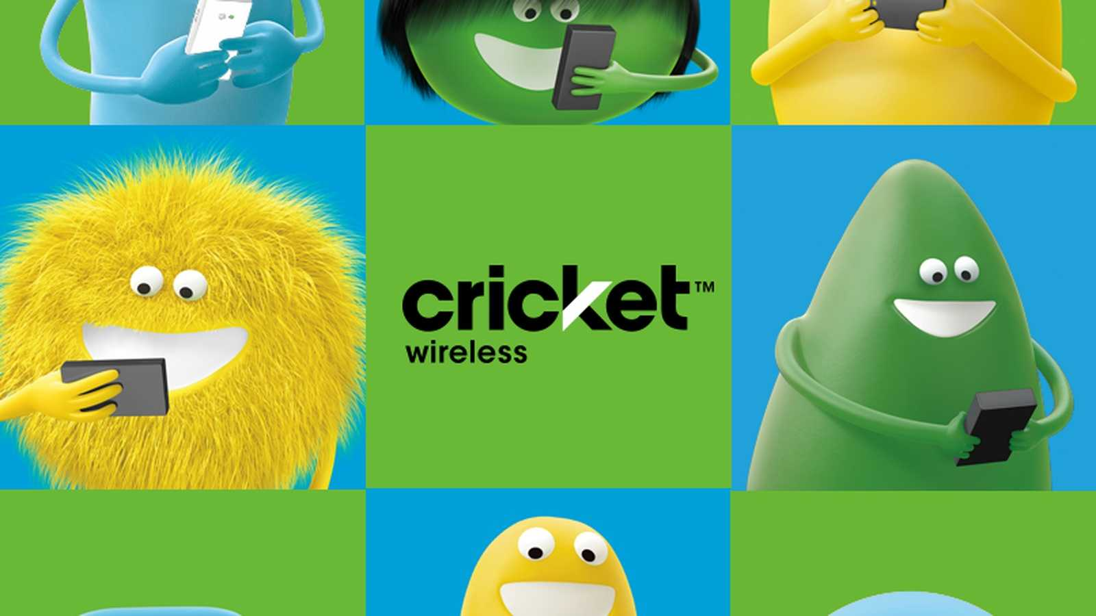 Cricket Wireless Lists Holiday Bundles, You Can Get Unlimited Data