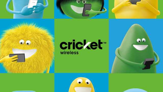 Cricket Wireless Lists Holiday Bundles,Unlimited Data