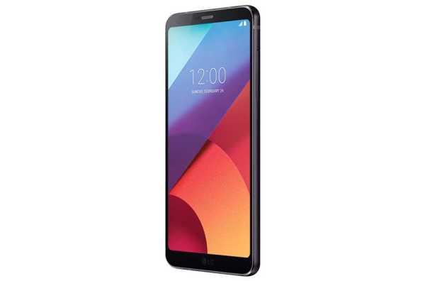 Huawei Honor 6X Gets as Low as $149, , LG G6