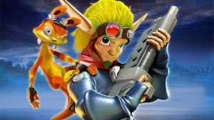 "Is Sony Cheating PS4 Owners with Jax and Daxter ""Remake"" to Make Revenue"