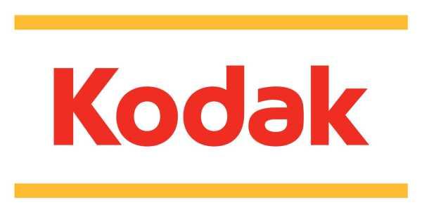 Cryptocurrency Bandwagon Adds Kodak, Chat App Line