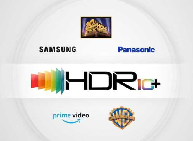 Dolby Vision Vs HDR10+ Battle Heats Up with New Logo, Samsung Supports It