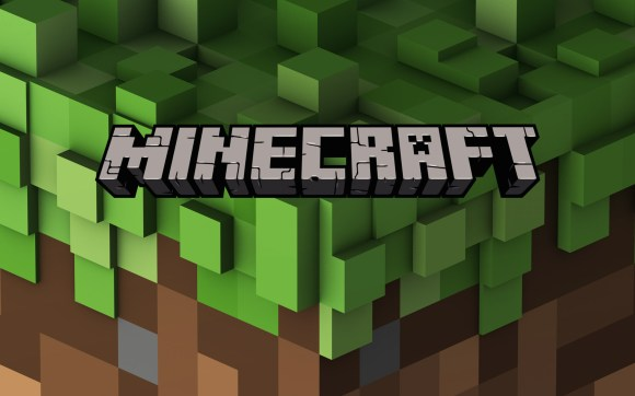 Minecraft Xbox One S Gets a Huge Deal in theUS