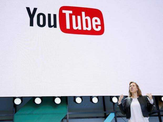 Youtube Dark Mode May Make it Easier to Browse Videos in the Dark
