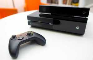 eBay Sellers Start Overpricing as Microsoft Discontinues Kinect Adapter
