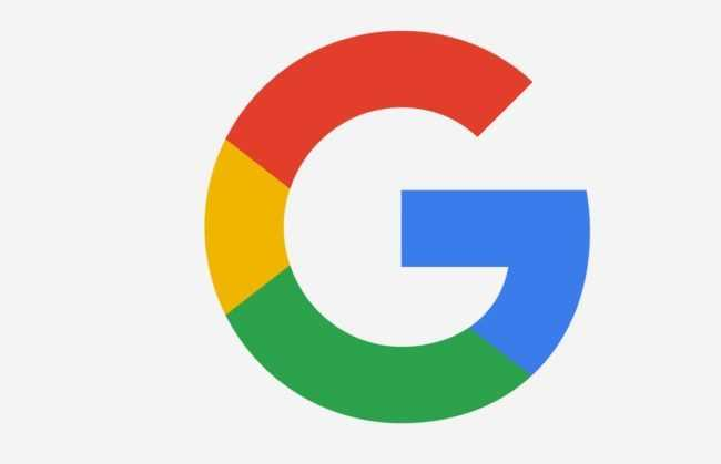 Google prepping Android Messages for web
