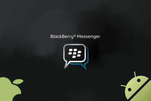 New BBM Update is Now Available on iOS and Android, Adds Host of New Features
