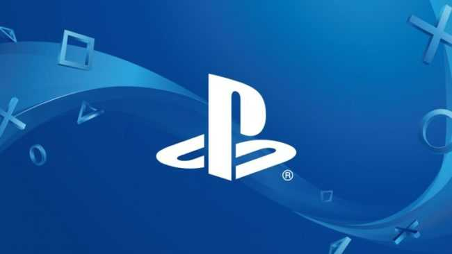 PS4 System Software Update 5.50 Lists All Purchased Titles and Adds Dedicated PS Plus Tab