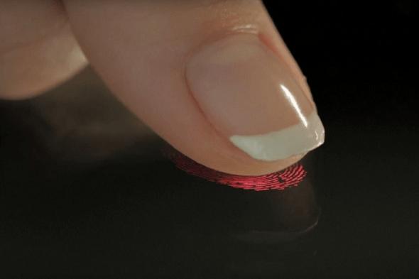 Nokia-9-2018-to-feature-in-display-fingerprint-scanner