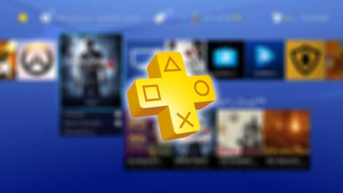 PlayStation Plus Will Stop Giving Free PS Vita in 2019 sony