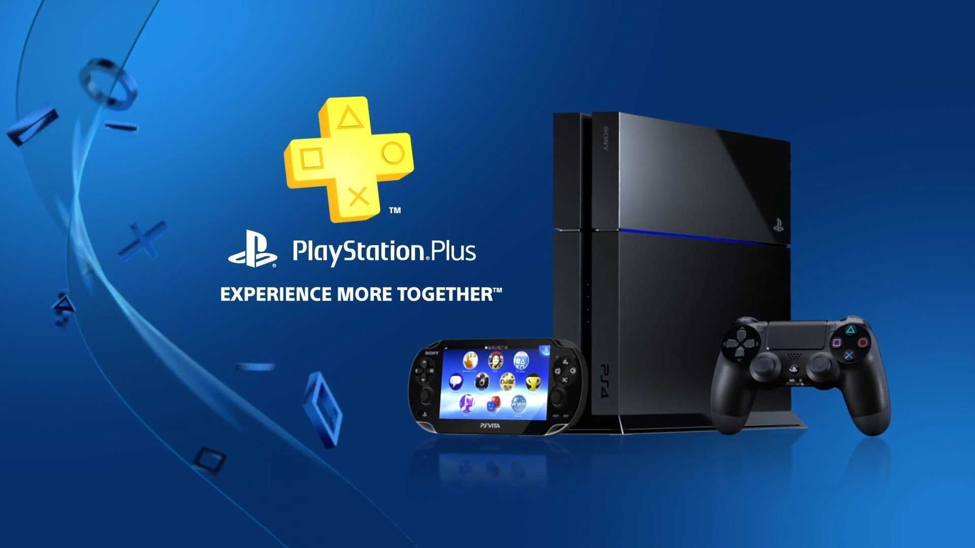 PlayStation Plus Will Stop Giving Free PS Vita and PS3 Games in 2019