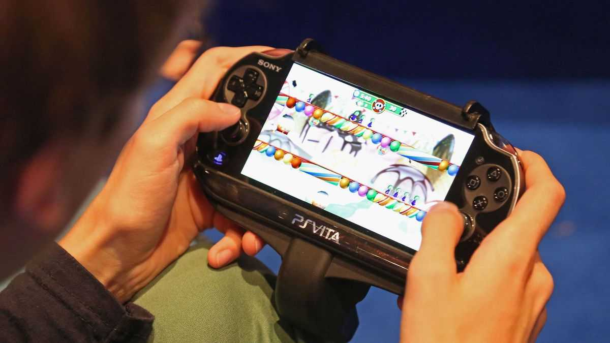 PlayStation Plus Will Stop Giving Free PS Vita and PS3 Games
