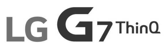 LG G7 ThinQ AI