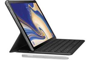 Samsung-Galaxy-Tab-S4-with-S-Pen