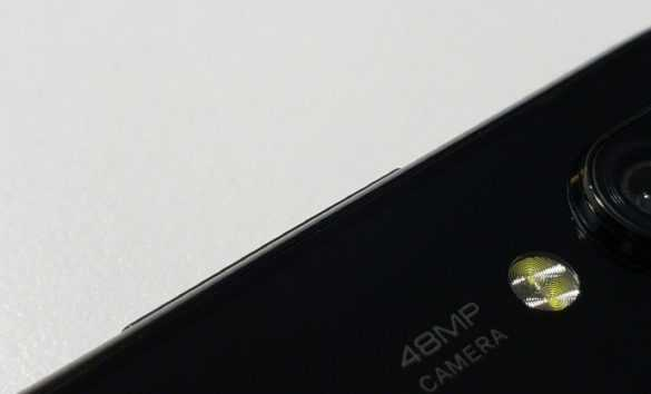 Mystery-Xiaomi-Phone-with-48-megapixel-camera-585x354