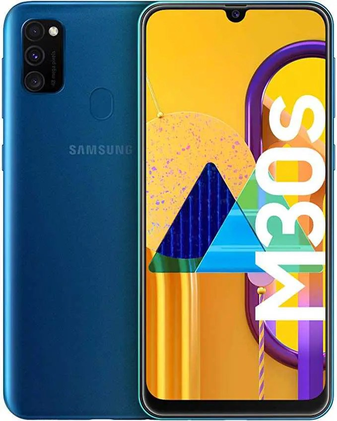 The Samsung Galaxy M30s smartphone has been spotted with Android 10 OS at the database of Wi-Fi Alliance certification. The Galaxy M20 and Galaxy M30 smartphones were treated with Android 10 OS in December. The Wi-Fi certification of the Galaxy M30s with Android 10 OS suggests that it will be soon treated with the latest version of Android OS. Samsung was expected to release the Android 10 OS updates for Galaxy M20 and Galaxy M30 smartphones in this year. However, the Android 10 OS upgrade was brought to these smartphones ahead of schedule in December. Samsung had recently shared the Android 10 update roadmap for India and China. Users of M30s are scheduled to receive the Android 10 OS upgrade in the second quarter of the year. However, there is a possibility that that the company could be testing the phone with the newest version of Android. Hence, there is a possibility that the Galaxy M30s users will be soon treated with Android 10 update. Samsung Galaxy M30s Specifications The Samsung Galaxy 30s comes with a 6.4-inch S-AMOLED display that offers full HD+ resolution of 1080 x 2340 pixels and an aspect ratio of 19.5:9. The Exynos 9611v chipset is present under the hood of the device. The smartphone comes in option such as 6 GB RAM + 128 GB storage and 4 GB RAM + 64 GB storage. The One UI 2.0 based Android 9 Pie OS comes preloaded on the device. The rear side of the phone sports a 48-megapixel triple camera system. It has a front camera of 16-megapixel. The phone houses a 6,000mAh battery with 15W fast charging support. Samsung is reportedly working on the Galaxy M31 that will arrive as the successor for the Galaxy M30s smartphone. The handset is expected to arrive with Android 10 OS preinstalled.