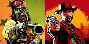 red-dead-redemption-2-undead-nightmare-legacy