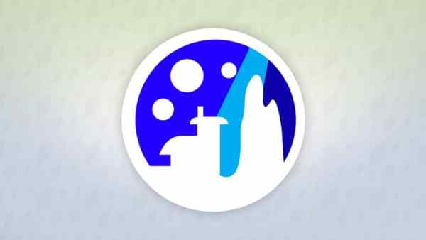 sims 4 new game pack icon
