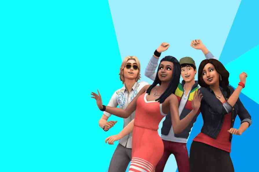 Sims 4 new jobs future of the game